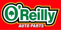 oreilly-auto-parts-logo-photo-e1438913894285