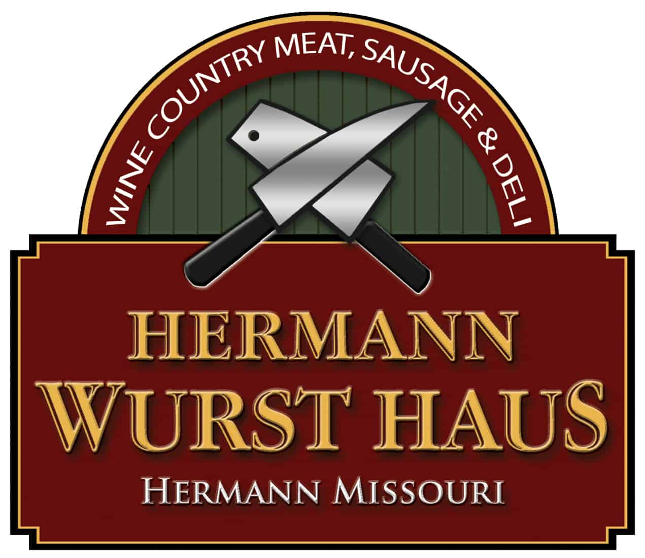 wurst_haus_logo-High-Res-from-Sandy