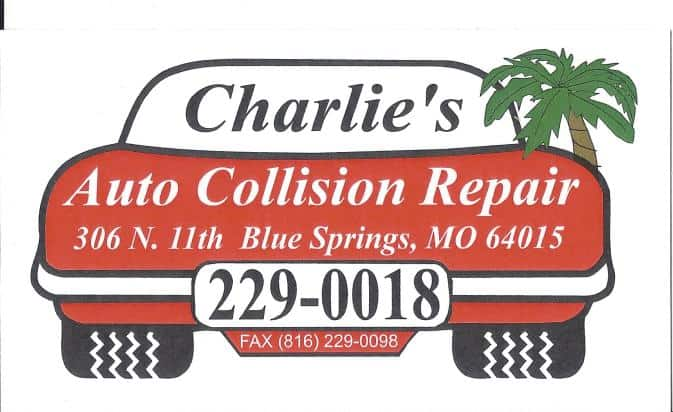 Charlies-Auto-Collision-Repair