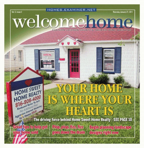 Home-Sweet-Home-Realty-e1497484772926