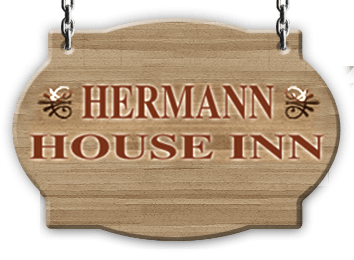 Hermann House Inn