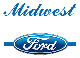 Charity Mustang | Midwest Blue Oval Club