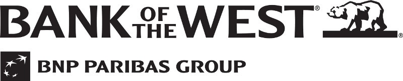 BOTW_BNPP-GROUP-H-BW (1)