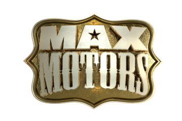 Midwest Ford Fest – Max Motors