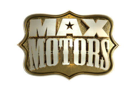 Events for october 1 2016 for Max motors ford harrisonville mo