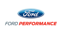 FordPerformance.logo.lg